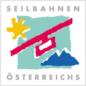 Seilbahnen Österreich