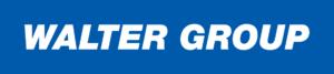 Walter Group Logo
