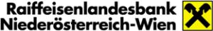 Raiffeisen Landesbank Niederösterreich-Wien