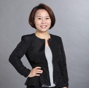 Leilei Wen