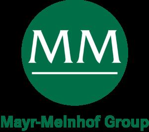 Logo Mayr-Melnhof Group