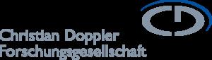 Logo der Christian Doppler Forschungsgesellschaft