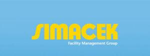 Logo Simacek Facility Management Group