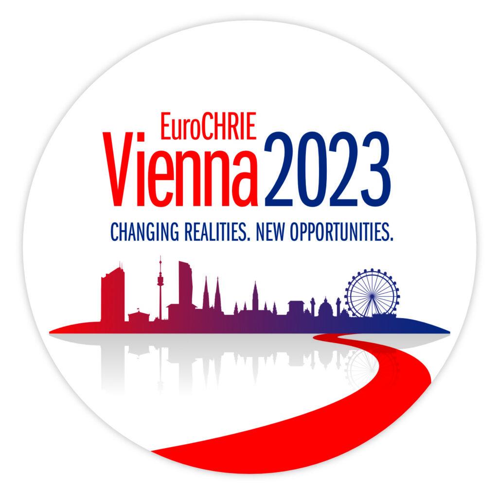 EuroCHRIE Vienna 2023