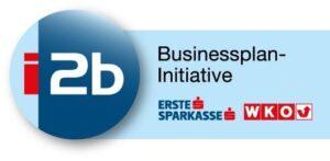 Logo Businessplan-Initiative