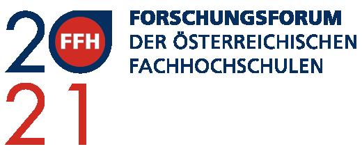 Forschungsforum der österreichischen Fachhochschulen 2021