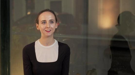 Vorschaubild_Alexandra Tatar (von Cleó Lança-Gil)_FHWien GmbH