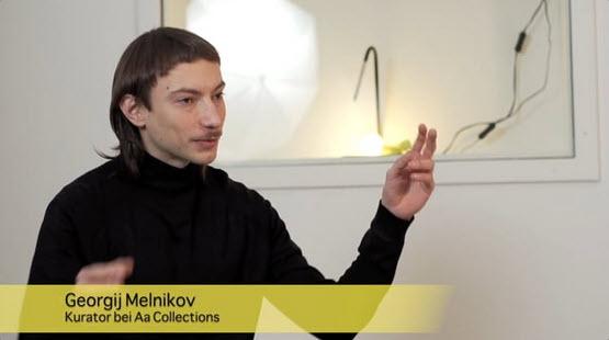 Aklima Iqbal_ Alexandra Tatar_ Georgij Melnikov (von Eva Zecha)