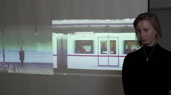 Vorschaubild_Patricia Chamrazova-Georgij Melnikov-Olga Shapovalova (von Hannah Frühauf)_FHWien GmbH