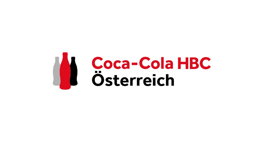 Business Insights by Coca-Cola