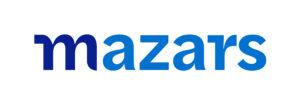Mazars Austria GmbH