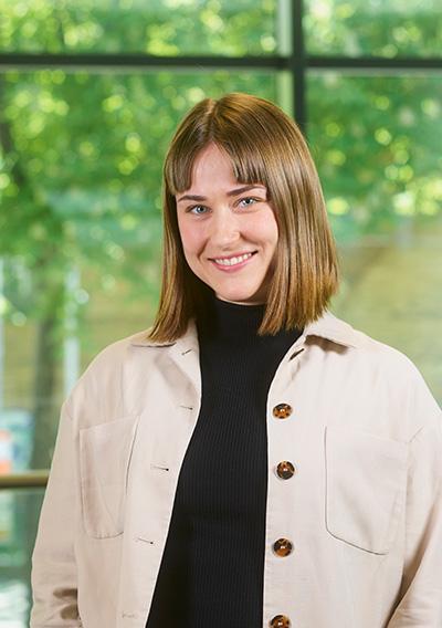 Marlene Zablinger