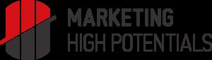 Marketing High Potential Logo