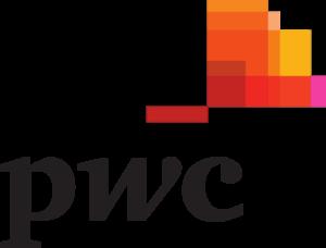 PwC Advisory Services GmbH