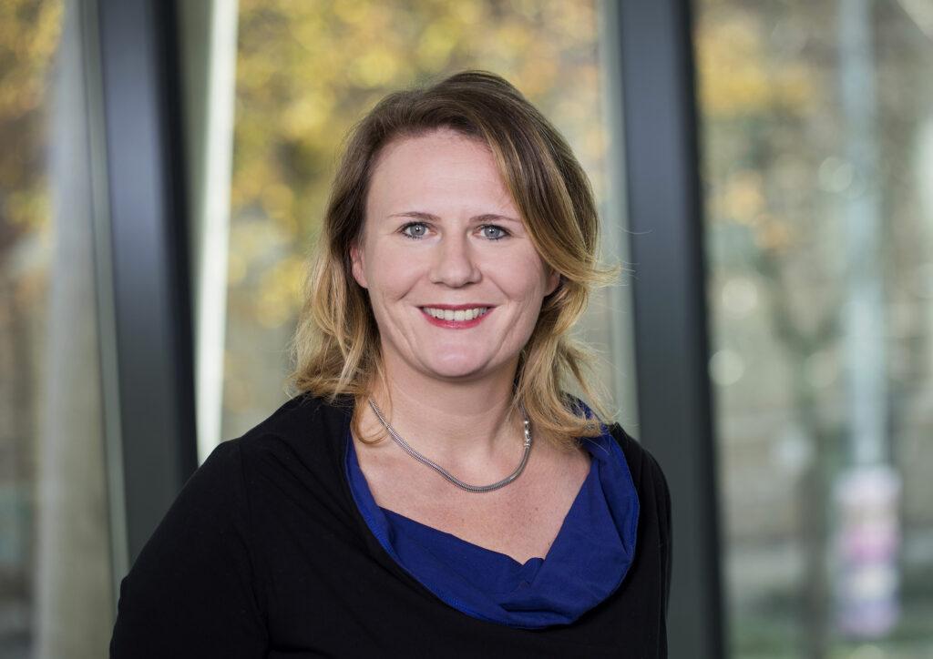 Senior Researcher Uta Rußmann wurde in den PR-Ethik-Rat berufen