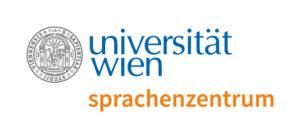 Sprachenzentrum Universität Wien