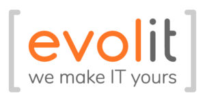 Evolit Consulting GmbH