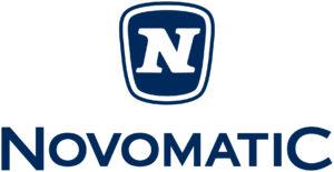 NOVOMATIC AG