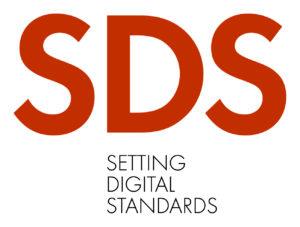 SDS Software Daten Service GmbH