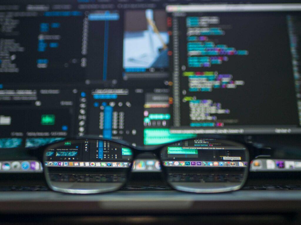 On- und Offpage-Optimierung im Suchmaschinenmarketing erklärt der zweite Beitrag der FHWien der WKW zu diesem Thema.