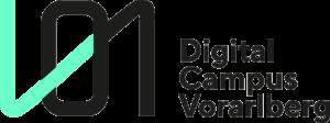 Digital Campus Vorarlberg