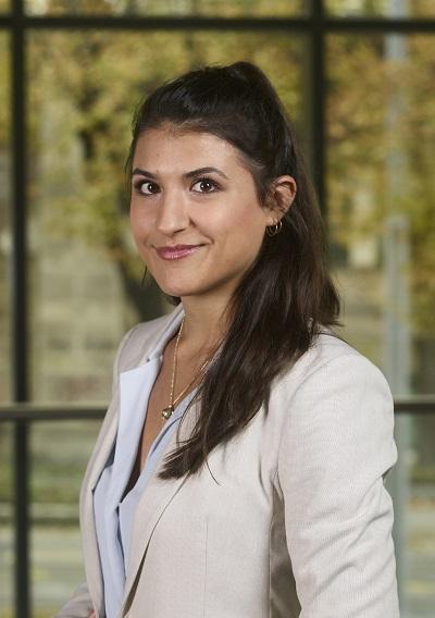 Jasmin Sera